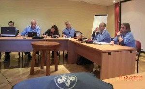 Foto JEMB Reuniones ASDE 2012-Feb - 002