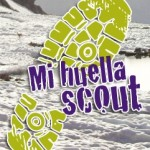 huella-scout