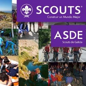 Inicio de actividades 2012 - 2013