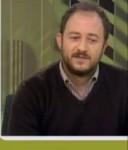 Entrevista na TVG