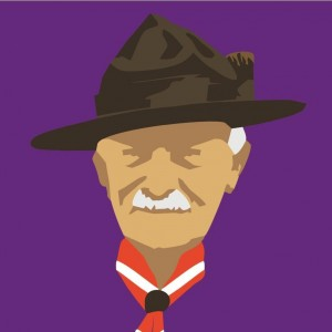 Cartel XXXIII Festival Scout Galego.pdf