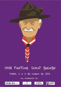 Cartel-XXXIII-Festival-Scout-Galego_pdf
