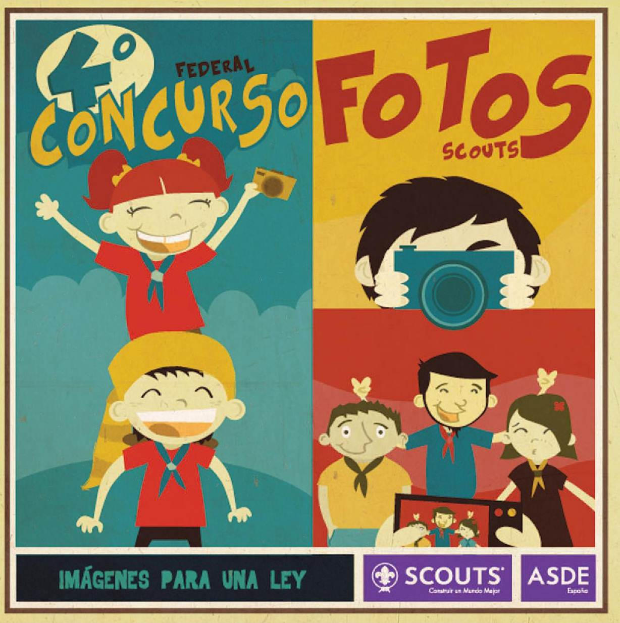 folleto fotos scouts 2013 web