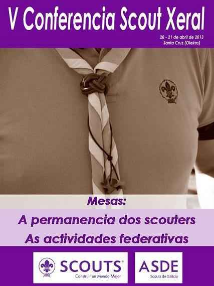 cartel Conferencia 5