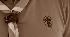 V Conferencia Scout Xeral