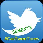 logotipo_twitter