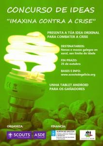 cartel-concurso-ideas