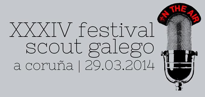Logo-XXXIV-Festival-Scout-Galego-2014-x680