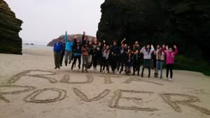 04-2014-5-acampada clanes Chan e Vasco da Ponte