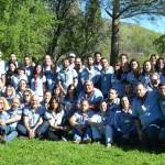 VIII Conferencia Scout