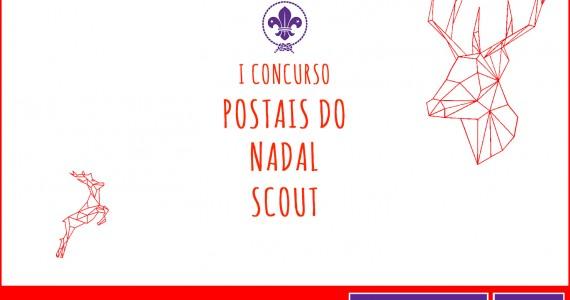 postaldef2