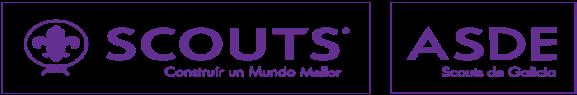 ASDE – Scouts de Galicia